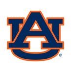 Arkansas Razorbacks at Auburn Tigers