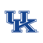 Vanderbilt Commodores at Kentucky Wildcats
