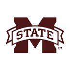 Mississippi State Sports Network