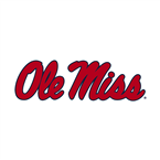 LSU Tigers at Ole Miss Rebels