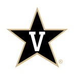 High Point Panthers at Vanderbilt Commodores