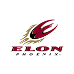 Central Penn College Knights at Elon Phoenix