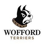 Virginia Wise Highland Cavaliers at Wofford Terriers