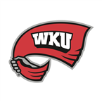 North Texas Mean Green at Western Kentucky Hilltoppers