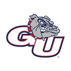 Washington Huskies at Gonzaga Bulldogs