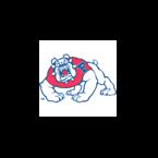 Colorado St. Rams at Fresno St. Bulldogs