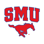 Temple Owls at SMU Mustangs