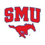 South Florida Bulls at SMU Mustangs