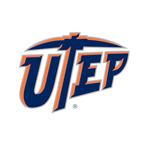 New Mexico St. Aggies at UTEP Miners