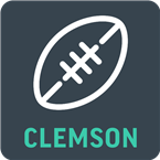 Pittsburgh Panthers at Clemson Tigers