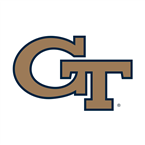 Virginia Cavaliers at Georgia Tech Yellow Jackets