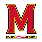 Michigan St. Spartans at Maryland Terrapins