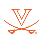 Pittsburgh Panthers at Virginia Cavaliers