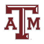 Tennessee Volunteers at Texas A&M Aggies
