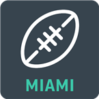 Pittsburgh Panthers at Miami (FL) Hurricanes