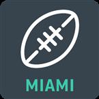 Duke Blue Devils at Miami (FL) Hurricanes