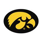 Michigan Wolverines at Iowa Hawkeyes
