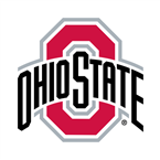 Michigan Wolverines at Ohio St. Buckeyes