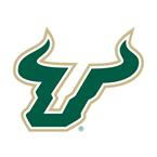 UCF Knights at South Florida Bulls