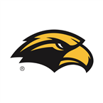 Charlotte 49ers at Southern Miss Golden Eagles