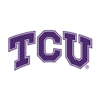 Oklahoma Sooners at TCU Horned Frogs