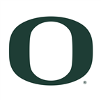 Stanford Cardinal at Oregon Ducks
