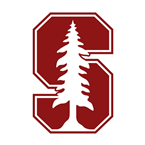 Washington St. Cougars at Stanford Cardinal