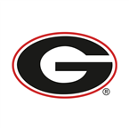 Tennessee Volunteers at Georgia Bulldogs