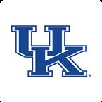 Georgia Bulldogs at Kentucky Wildcats