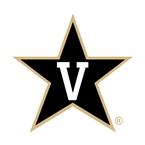 Tennessee St. Tigers at Vanderbilt Commodores