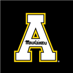 Troy Trojans at Appalachian St. Mountaineers