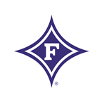 The Citadel Bulldogs at Furman Paladins