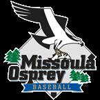 Billings Mustangs at Missoula Osprey