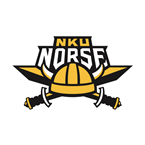 Wisconsin Milwaukee Panthers at Northern Kentucky Norse