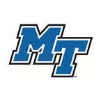 Arizona St. Sun Devils at Middle Tennessee St. Blue Raiders