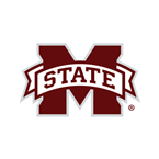 Texas A&M Aggies at Mississippi St. Bulldogs