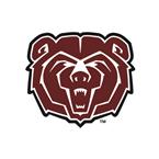 Northern Iowa Panthers at Missouri St. Bears