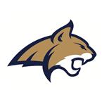 Portland St. Vikings  at Montana St. Bobcats