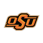 Iowa St. Cyclones at Oklahoma St. Cowgirls
