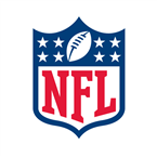 huge selection of 3f060 8c99d NFL Gold Jacket Ceremony | Free Internet Radio | TuneIn