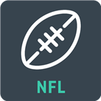 New York Giants at Miami Dolphins