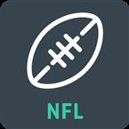 Buffalo Bills at New York Jets