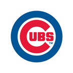 Arizona Diamondbacks at Chicago Cubs