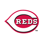 San Francisco Giants at Cincinnati Reds