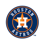 Cleveland Indians at Houston Astros