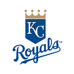 Atlanta Braves at Kansas City Royals