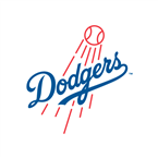 Atlanta Braves at Los Angeles Dodgers