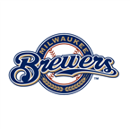 Oakland Athletics at Milwaukee Brewers