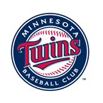 Texas Rangers at Minnesota Twins