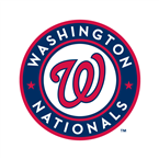 Cincinnati Reds at Washington Nationals